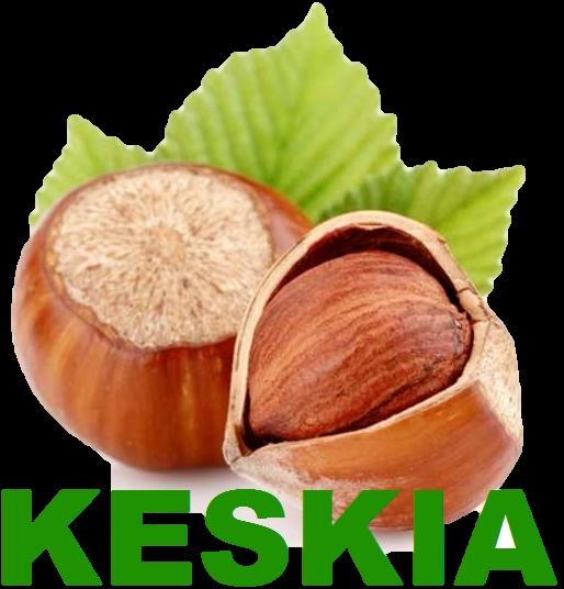 KESKIA